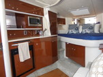 31 ft. Sea Ray Boats 310 Sundancer w/Axius Express Cruiser Boat Rental West Palm Beach  Image 7