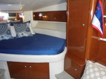 31 ft. Sea Ray Boats 310 Sundancer w/Axius Express Cruiser Boat Rental West Palm Beach  Image 12