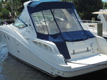 31 ft. Sea Ray Boats 310 Sundancer w/Axius Express Cruiser Boat Rental West Palm Beach  Image 14