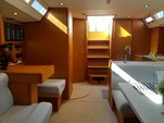 44 ft. Other Solaris One 44 Cruiser Boat Rental Salerno Image 15