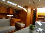 44 ft. Other Solaris One 44 Cruiser Boat Rental Salerno Image 16