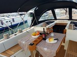 44 ft. Other Solaris One 44 Cruiser Boat Rental Salerno Image 23