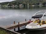 15 ft. Sea-Doo Sportster LE  Jet Boat Boat Rental Rest of Northeast Image 2