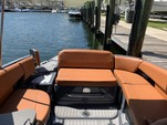 29 ft. Cruisers Sport Series 298 BR w/Sport Arch Cruiser Boat Rental Miami Image 8