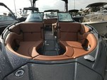 29 ft. Cruisers Sport Series 298 BR w/Sport Arch Cruiser Boat Rental Miami Image 7
