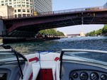 18 ft. Wellcraft 182S Eclipse Bow Rider Boat Rental Chicago Image 14