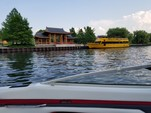18 ft. Wellcraft 182S Eclipse Bow Rider Boat Rental Chicago Image 15