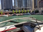 18 ft. Wellcraft 182S Eclipse Bow Rider Boat Rental Chicago Image 17