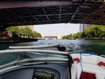 18 ft. Wellcraft 182S Eclipse Bow Rider Boat Rental Chicago Image 20