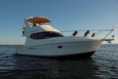 40 ft. Silverton Marine 38 Convertible Mega Yacht Boat Rental Miami Image 1