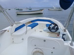 21 ft. Legend Legend 21 Commercial Boat Rental Curepipe Image 1