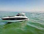 38 ft. Cruisers Yachts 360 Express IPS550G Cruiser Boat Rental Tampa Image 2