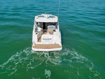 38 ft. Cruisers Yachts 360 Express IPS550G Cruiser Boat Rental Tampa Image 3