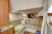 38 ft. Cruisers Yachts 360 Express IPS550G Cruiser Boat Rental Tampa Image 11