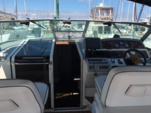 45 ft. Sea Ray Boats 45  Cruiser Boat Rental San Diego Image 3