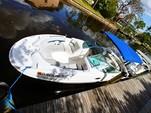26 ft. Chaparral Boats Sunesta 263 Deck Boat  Deck Boat Boat Rental Fort Myers Image 3