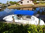 26 ft. Chaparral Boats Sunesta 263 Deck Boat  Deck Boat Boat Rental Fort Myers Image 5