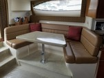 37 ft. Carver Yachts 350 Mariner SE Cruiser Boat Rental Tampa Image 3