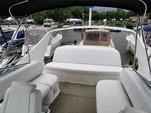 37 ft. Carver Yachts 350 Mariner SE Cruiser Boat Rental Tampa Image 7