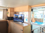 45 ft. Lagoon Boats 450 Catamaran Boat Rental West Palm Beach  Image 9