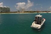 48 ft. Sea Ray Boats 460 Sundancer Motor Yacht Boat Rental Cancún Image 1
