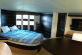 71 ft. Azimut Yachts 68 Plus Motor Yacht Boat Rental Cancún Image 1