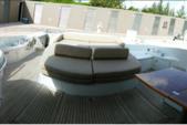 71 ft. Azimut Yachts 68 Plus Motor Yacht Boat Rental Cancún Image 21