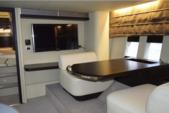 71 ft. Azimut Yachts 68 Plus Motor Yacht Boat Rental Cancún Image 5
