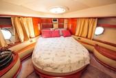 62 ft. Azimut Yachts 62 Cruiser Boat Rental Zapopan Image 7