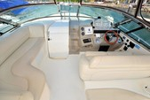 44 ft. Alerion Express Custom Cruiser Boat Rental La Cruz de Huanacaxtle Image 1