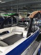 23 ft. Malibu Boats Wakesetter 23 LSV Ski And Wakeboard Boat Rental Austin Image 2