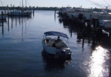 18 ft. Glastron Boats GX180 Bow Rider Boat Rental West Palm Beach  Image 22