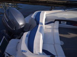 18 ft. Glastron Boats GX180 Bow Rider Boat Rental West Palm Beach  Image 7