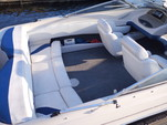 18 ft. Glastron Boats GX180 Bow Rider Boat Rental West Palm Beach  Image 8