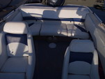 18 ft. Glastron Boats GX180 Bow Rider Boat Rental West Palm Beach  Image 11