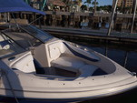 18 ft. Glastron Boats GX180 Bow Rider Boat Rental West Palm Beach  Image 12