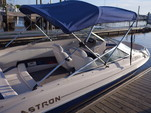 18 ft. Glastron Boats GX180 Bow Rider Boat Rental West Palm Beach  Image 3