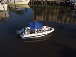 18 ft. Glastron Boats GX180 Bow Rider Boat Rental West Palm Beach  Image 18