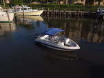 18 ft. Glastron Boats GX180 Bow Rider Boat Rental West Palm Beach  Image 16