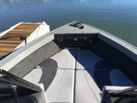 20 ft. Starcraft Marine Fishmaster 196 DC Fish And Ski Boat Rental Atlanta Image 4