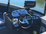 20 ft. Starcraft Marine Fishmaster 196 DC Fish And Ski Boat Rental Atlanta Image 3