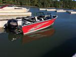 20 ft. Starcraft Marine Fishmaster 196 DC Fish And Ski Boat Rental Atlanta Image 7