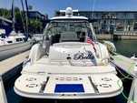 49 ft. Sea Ray Boats 44 Sundancer Cruiser Boat Rental Los Angeles Image 15