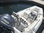 49 ft. Sea Ray Boats 44 Sundancer Cruiser Boat Rental Los Angeles Image 19