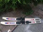20 ft. Bayliner 185 Bow Rider Bow Rider Boat Rental Seattle-Puget Sound Image 16