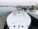 38 ft. Other Open CC Center Console Boat Rental Image 1