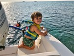 38 ft. Other Open CC Center Console Boat Rental Image 10