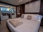 72 ft. Azimut Yachts 74 Solar Mega Yacht Boat Rental Fort Myers Image 3