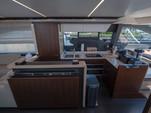 72 ft. Azimut Yachts 74 Solar Mega Yacht Boat Rental Fort Myers Image 5