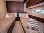 72 ft. Azimut Yachts 74 Solar Mega Yacht Boat Rental Fort Myers Image 11